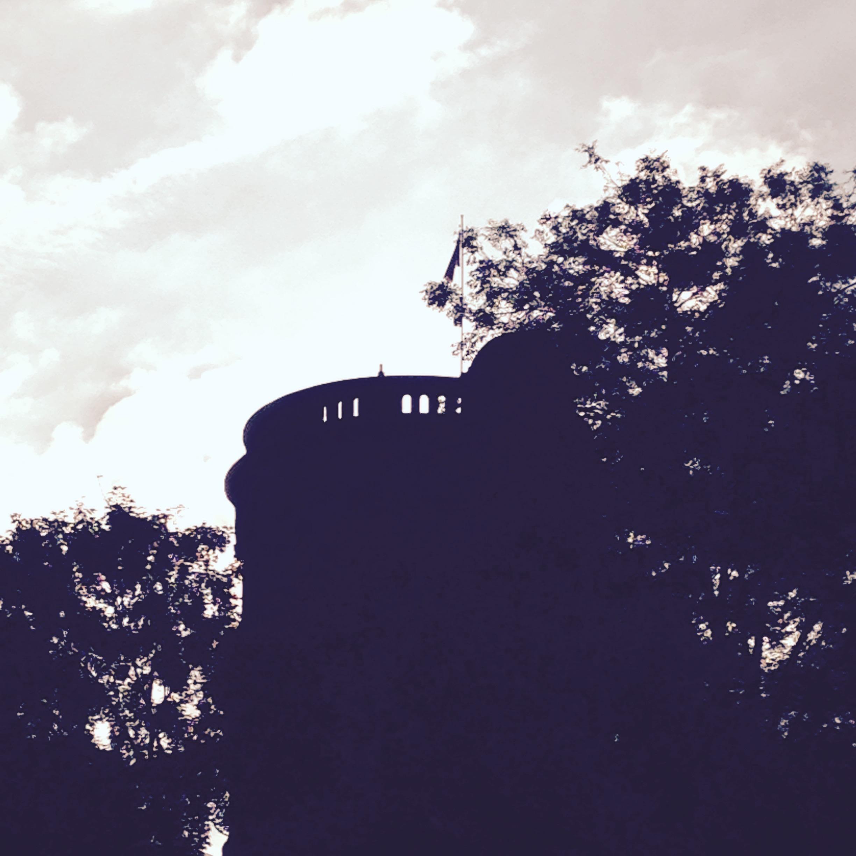 Bottmühle